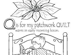 Lds Coloring Pages Pdf Page Coloring Pages For Kids Unicorn