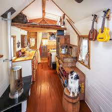 how much are tiny houses. Modern House Plans Thumbnail Size Tiny Cost Detailed Budgets Itemized Lists Photos Examples Tumbleweed Finished How Much Are Houses E
