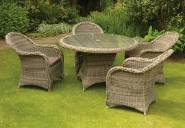 How To Clean Wicker Chair Seats  ThecarpetsCoHow To Clean Wicker Outdoor Furniture