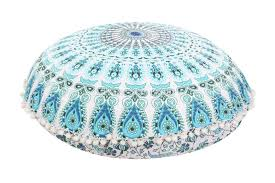 Round Decorative Pillows Compare Prices On Round Pillow Covers Online Shopping Buy Low