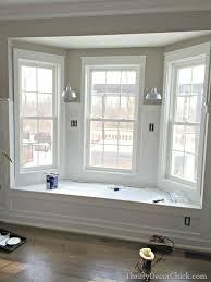 Best 25+ Bay window seating ideas on Pinterest   Bay window seats, Bay  window bedroom and Bay window storage