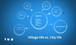 ask the experts village vs city essay also western women and ese women comparison and difference