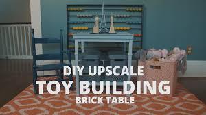 restoring furniture ideas. Restoring Furniture Ideas A