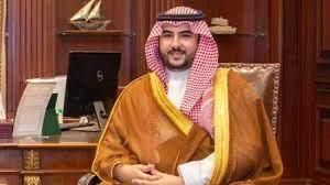 الأمير خالد بن سلمان: نتطلع لعودة العراق أحد أعمدة العرب قوياً ناهضاً |  صحيفة تواصل الالكترونية