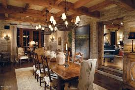 colonial style dining room furniture. colonial style dining room furniture beautiful in interior design for home
