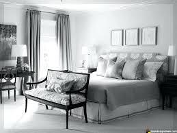 Schlafzimmer Ideen Wunderbar Natur Inside Bad In Lovely Ansicht
