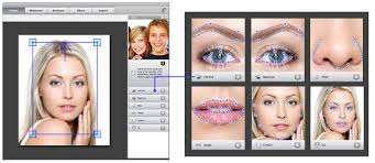 makeup editing software makeup ideas
