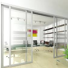 office glass door designs design decorating 724193. Unique Office Office Glass Door Design Designs Divider T Full Size Of  Sliding  And Office Glass Door Designs Design Decorating 724193 D