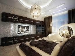 modern mansion master bedroom. Modern Mansion Master Bedroom With Tv Designla Bedrooms,