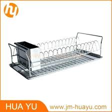 Dish Drying Rack Walmart Magnificent Dish Dry Rack Walmart Dish Drying Rack Simple Dish Dry Rack Dish Dry