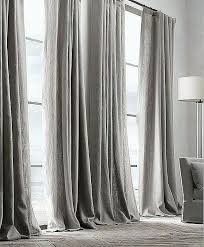 pure luxury linen curtains co credit to duvet cover
