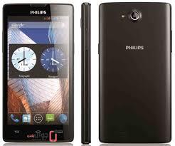 سعر ومواصفات Philips T3566 - مميزات ...