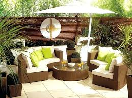 white outdoor furniture. Outside Garden Furniture Large Size Of Decoration White Outdoor Setting Sale