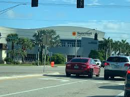 Suncoast Credit Union Arena Fort Myers 2019 All You Need