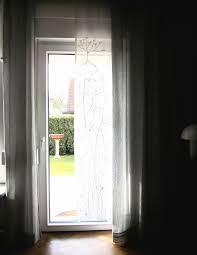 Fenster Dekorieren Ohne Gardinen Schön Grundrisse