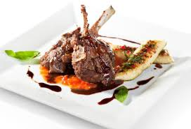 fine dining dishes. edmonton gourmet fine dining dish dishes 7
