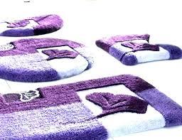 target bathroom rugs bath threshold mats mat orange rug set performance contour