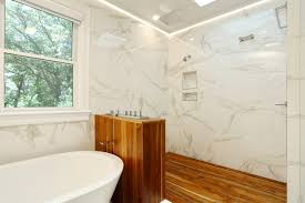 Boston Bathroom Remodeling Contractors NE Design Build Impressive Bathroom Remodel Boston