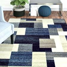 blue and red area rugs grey blue area rug block blue grey area rug grey blue blue and red area rugs