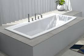 bathtub material arch materials sizes tywcuk com