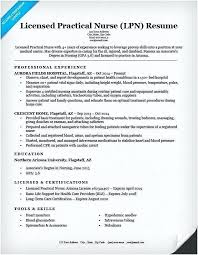Nursing Resume Template 2018 Unique Lpn Resume Template As Well As Resume Sample Free Download Pics For