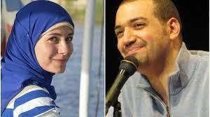 ملك الزواج الداعية معز مسعود يلقى هجوما واسعا