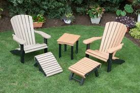 Outdoorwickerpatiofurniturenashvilletn U2014 NASHVILLE BILLIARD Classic Outdoor Furniture