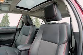 toyota corolla 2015 interior seats. 2015toyotacorollafrontseats toyota corolla 2015 interior seats l