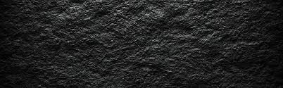 Black Stone Texture Background Grain Textured Shading Background