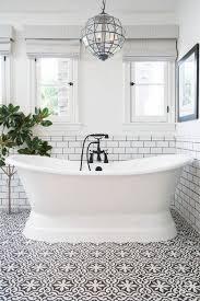 White floor tiles bathroom Beautiful Best 20 Moroccan Tile Bathroom Ideas On Pinterest Moroccan Subway Tile Bathroom Floor 500 Revosensecom Backsplash Tile Kitchen Wall Tiles Bathroom Floor Tile Ideas Tiles