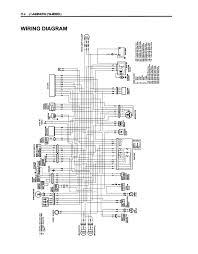 i have an 07 suzuki eiger that keeps blowing ign fuses when suzuki eiger wiring diagram at Suzuki Eiger 400 Battery Wiring Diagram