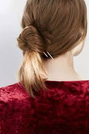 11 Best Easy Brunch Hair Images On Pinterest Brunch Plaits And Brittneymarym Twisties With Ombre Red Hair
