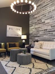 white office decors. office remodel using stikwood reclaimed weathered wood white designed by designs katie decors y