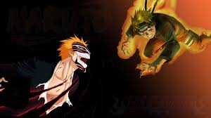 Naruto Vs Bleach Unblocked