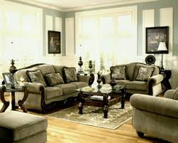 traditional living room furniture ideas. Full Size Of Martinsburg Ashley Traditional Sofa Love Seat Chair Pc Living  Room Furniture Ideas For Traditional Living Room Furniture Ideas