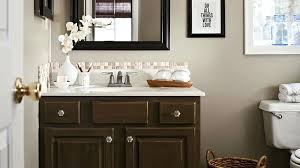 better homes and gardens bathrooms. Interesting Homes Better Homes And Gardens Small Bathroom Makeovers Budget Makeover  With Better Homes And Gardens Bathrooms S