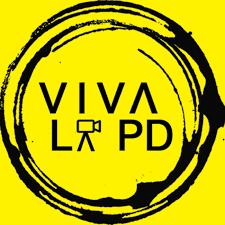 Viva La PD COVID-19 Podcast Episode 1