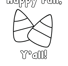 candy corn coloring page. Unique Coloring Corn Coloring Page Candy Pages Count Your For T