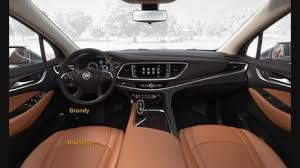 buick encore interior colors. 2018 buick enclave interior color options hd fan board by riwal888 pinterest encore colors