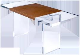 acrylic dining table manufacturers unbelievable pictures plexi craft custom acrylic plexiglass and lucite furniture of 50