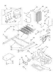 Aspera pressor wiring diagram somurich bunch ideas of embraco pressor wiring diagram