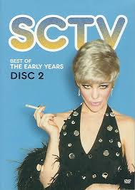 catherine o hara sctv. Exellent Hara Catherine Ou0027Hara In Second City TV 1976 Throughout O Hara Sctv