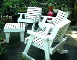 white cast iron patio furniture. White Metal Garden Furniture Chairs Medium Size Of Used Wrought Iron Patio . Cast E