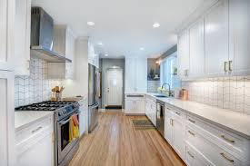 Minneapolis Kitchen Remodeling Minneapolis Diamond Lake Lane Kitchen Design And Build Remodel