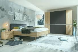 Klein Schlafzimmer Ideen Schlafzimmer Anthrazit Wohn Und In Einem