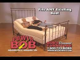 Bob s Discount Furniture mercial Bobopedic