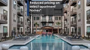 Camden Design District Oak Lawn Avenue Dallas Tx 650 Apartments For Rent Under 1200 In Dallas Tx