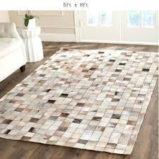 gallant kitchen runner rugs washable ikea canada matalan canada area rug finalafterweb sets fruitfor at