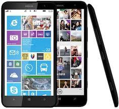 all nokia lumia phones. 643.00 aed all nokia lumia phones