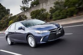 2015 australian new car release datesToyota Camry  Driven Toyota cuts up to 5000 from Camry prices